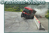 Crashtest Video